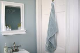 benjamin moore sweatshirt gray friday finds again with the grays hirshfield s color club