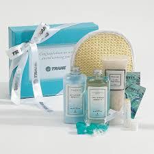 serenity spa and photo box gift set wholesale china