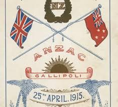 first world war nzhistory new zealand history online
