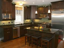high end kitchens designs kitchen high end kitchen appliances and 49 stainless steel