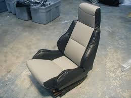 corvette seat covers c4 corvette seat covers c4 velcromag