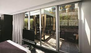 the mira hong kong the platinum suite tsim sha tsui hotel