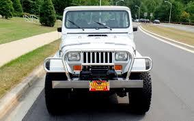jeep wrangler convertible 274 p5 l jpg