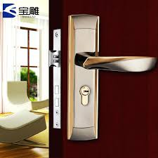 Bedroom Door Lock by Locks On Door U2013 Teslafile Co