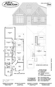 83 best house plans images on pinterest full bath home plans