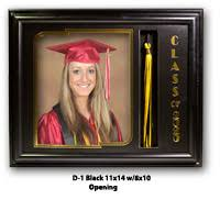 graduation frames graduation frames folios excel picture frames inc
