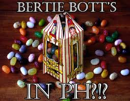 where to buy bertie botts a risk with every mouthful bertie bott s every flavour beans is