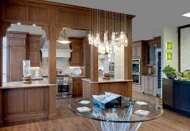 Kitchen And Design Visit Our Kitchen And Bath Interior Design Showroom In Roswell