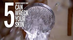 can a cold shower really benefit your hair skin and metabolism related how to make your daily shower more luxurious