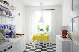 kitchen decor themes ideas best kitchen decor themes ideas in 2017
