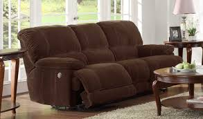 Sofa Cover For Reclining Sofa Sofa Reclining Couch Cover Sofa Recliner Slipcovers Slipcover