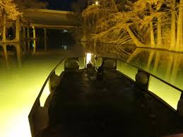 Hps Lights Question About Lights For The Boat Texasbowhunter Com Community