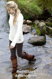 best 25 dubarry boots ideas on pinterest shop blue life green