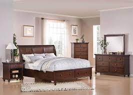 Cowboys Bedroom Set by Dallas Designer Furniture Abigail Bedroom Set