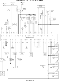 2009 dodge ram 1500 radio wiring diagram wiring diagram simonand