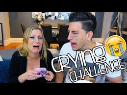Challenge Prank Vs Prank Pancake Challenge They Are The Best Bf Vs Gf