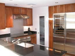 kitchen design kitchen design what is the work triangle momentum