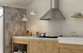 kitchen tiling ideas pictures kitchen tile gallery tiling inspiration ideas tileflair