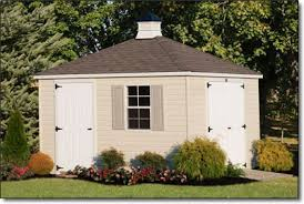 Hip Roof Barn Plans Storage Sheds Lancaster County Barns Hip Roof Storage Sheds