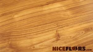 Cordova Cherry Laminate Flooring Home Legend Syncore X Teak Harbor Dv748 By Nicefloors Com Youtube
