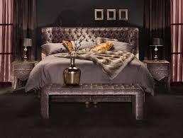 Schlafzimmer Abverkauf Terreich Schlafzimmer Erholung Träume
