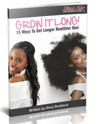 2013 top natural hair products 104 best the best natural hair books guides and literatures