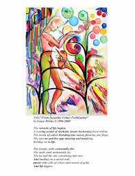 Sexuality Flags Grace Divine Art Galleries Fine Art For Sale Prints