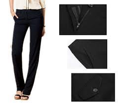Comfortable Work Pants Comfortable Dress Pants For Work Pant Row