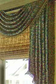 commercial window treatment shrewsbury westborofinishing touches