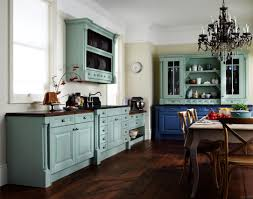Rustoleum Paint For Kitchen Cabinets Lovely Photograph Of September 2017 U0027s Archives Tremendous