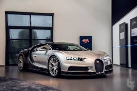 bugatti chiron crash bugatti chiron wallpapers and hd images car pixel wallpapers 4k
