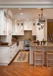 kitchen furniture columbus ohio 17 best cabinets images on columbus ohio kitchen