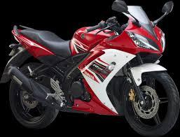 yamaha cbr 150 price yamaha yzf r15 s price specification design power