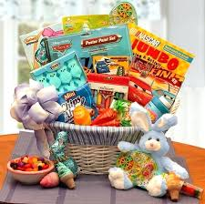 easter gift baskets for toddlers 15 diy easter gift basket ideas for kids to make easter basket