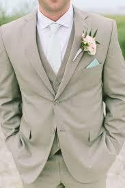 best 25 grey wedding suits ideas on pinterest groomsmen suits