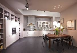farbe für küche neue küchen ergonomie und farbe manager magazin lifestyle
