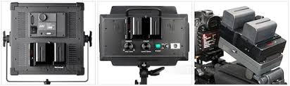 v mount adapter for sony l series np f batteries cheesycam