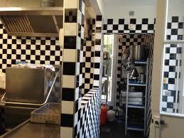 cuisine de restaurant aux normes mise aux normes d une cuisine de restaurant nos rénovations de
