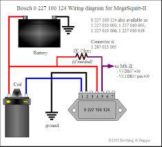 bmw r100 info u2013 thiel org za