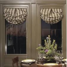 Kitchen Window Treatments Roman Shades - 94 best window treatments images on pinterest window coverings