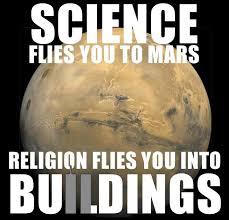 funny religious memes religion pinterest religion atheism