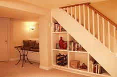 Finished Basement Storage Ideas Small Basement Remodeling Ideas Remodeled Basements And Garages