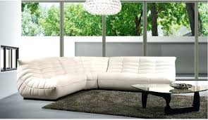 Most Comfortable Modern Sofa Best Sectional Sofa For Family Modern Settee Most Comfortable Best