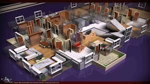 planix home design 3d software make 3d home design software free download youtube