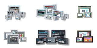 free allen bradley and rockwell automation software part 1 u2013 the