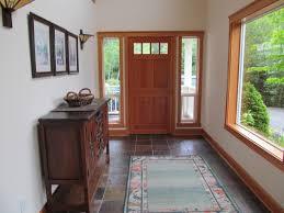 custom home interiors jerry fedler construction