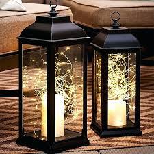 everlasting glow led lights everlasting glow led lights strings light ewakurek com