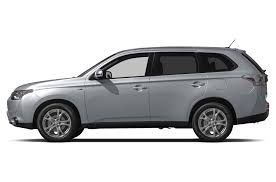 mitsubishi suv 2014 2014 mitsubishi outlander price photos reviews u0026 features