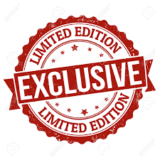 limited edition exclusive limited edition clipart panda free clipart images