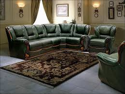 kaufman furniture home design ideas and pictures